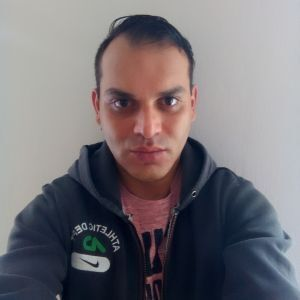 Ramy36 Profile Picture
