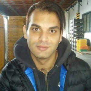 Ramy36