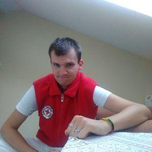 Methaniel Profile Picture