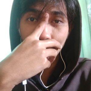 zoy123 Profile Picture
