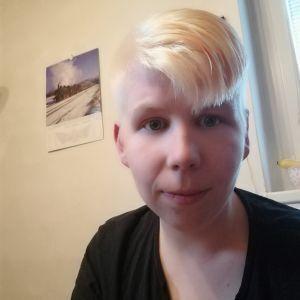 Lukáš profile picture