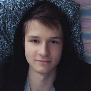 Lukas797 Profile Picture