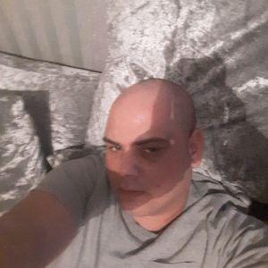 Fajciat27 Profile Picture