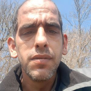 vlado55 Profile Picture