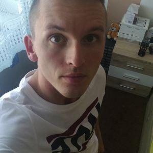 Petr777 Profile Picture