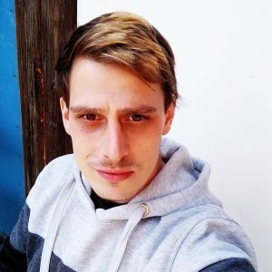 Jiri Profile Picture