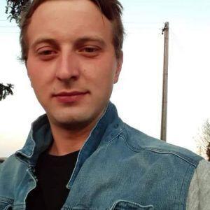 FIFA425 Profile Picture