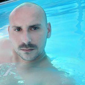 Kristián Muník Profile Picture