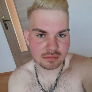Imrich Michalik profile picture