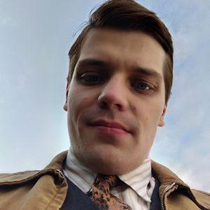 Bobík Profile Picture