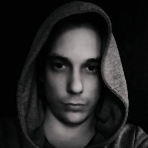 Roman Bubák Profile Picture