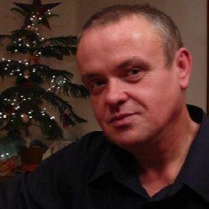 kloktonda Profile Picture