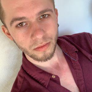 David Havlíček Profile Picture