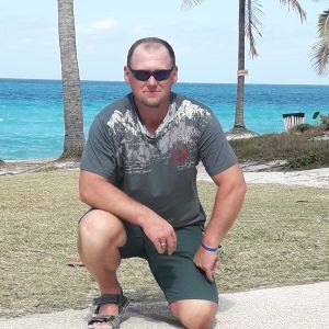 Ales Mrkvica Profile Picture