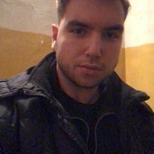 marbu Profile Picture