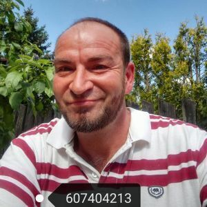 Antonin Kostecka Profile Picture