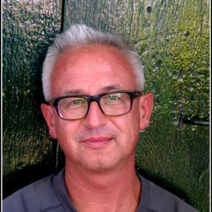 Jiří Profile Picture