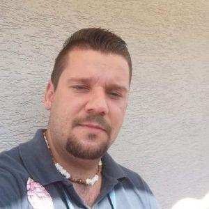 Lukáš Habrun Profile Picture