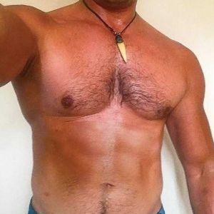 Cabron Rico Profile Picture