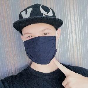 Honza Profile Picture