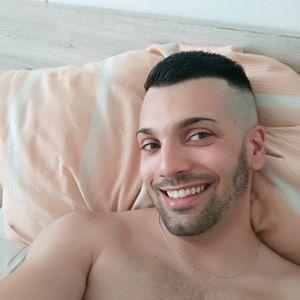 Ramon Alvarez Profile Picture