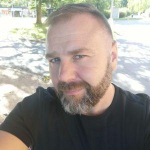 Zdeněk Karásek Profile Picture