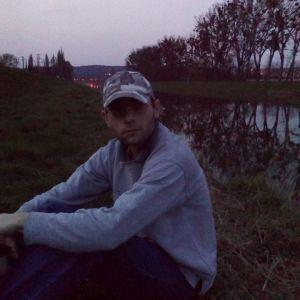 Orlie Pierko Profile Picture