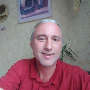 Petrr Profile Picture