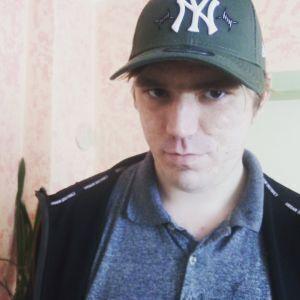 Augustus Profile Picture