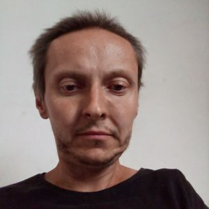 Petr Baboucek Profile Picture