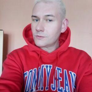 Petrisek profile picture