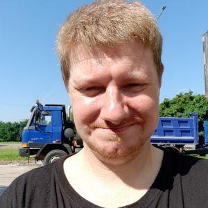 Zbyněk Černý Profile Picture