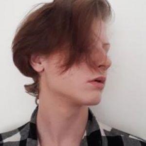Stella Ver Profile Picture