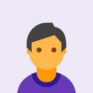 Pasiv31 Profile Picture