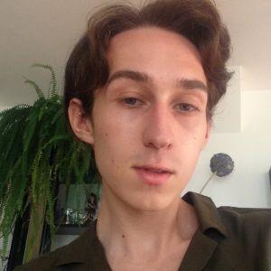 Johnny_h Profile Picture