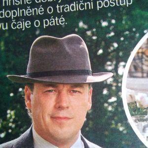 Nicolasben Profile Picture