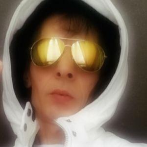 Mike22 Profile Picture