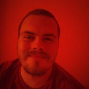 Pepo Profile Picture