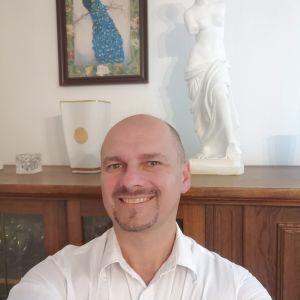 Oto Teuber Profile Picture