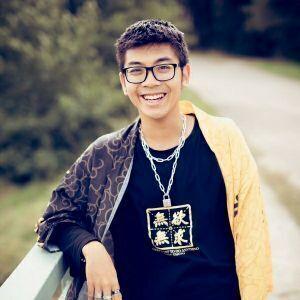 Dave Fuki Cuong profile picture