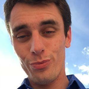 Honza Haniš Profile Picture