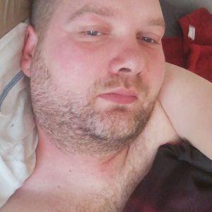 Radek Škultéty profile picture