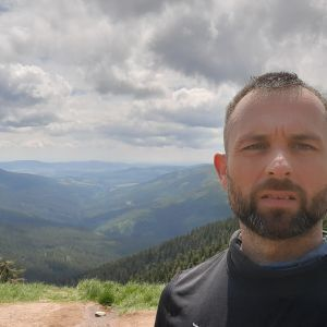 Zdeněk Profile Picture