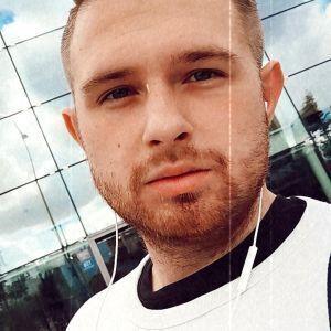 Daniel Profile Picture