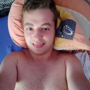 Erik Koreň Profile Picture