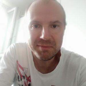 martasek Profile Picture