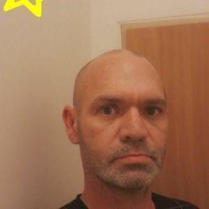 Jiří Novotný Profile Picture