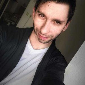 Nixis profile picture