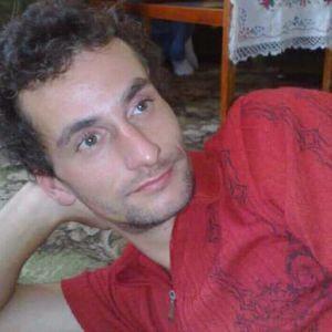 Lukáš Ponča Profile Picture