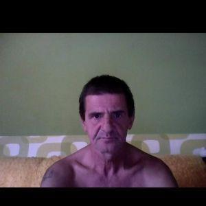 Ondrej Fiala Profile Picture